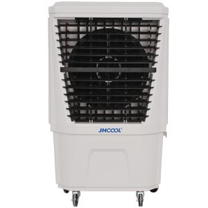 JH165E ar condicionado evaporativo móvel doméstico