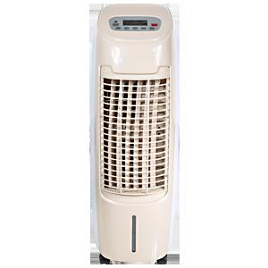 Os condicionadores de ar JH163 para exteriores melhor refrigerador de ar evaporativo portátil com água