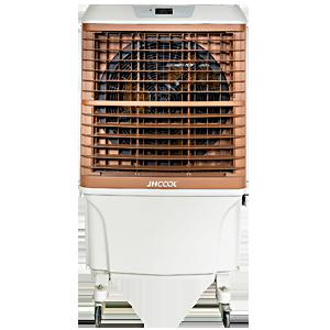 JH168 Resfriador de ar doméstico móvel pequeno
