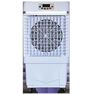 JH181 Портативный испарительный охладитель воздуха