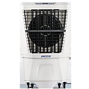 JH165 Маленький бытовой мобильный воздухоохладитель
